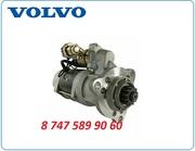 Стартер на Volvo d12 M9t72078
