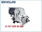 Стартер New Holland,  Case 428000-7360