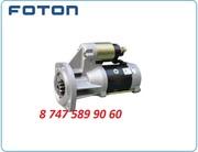 Стартер Foton,  Hyster QDJ1304