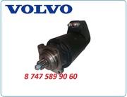 Стартер сапог Volvo 12 вольт 0001413011
