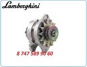 Генератор Lamborghini 0986035630