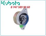 Генератор Kubota 15531-64013