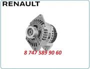 Генератор Claas,  Renault 11.201.830