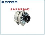 Генератор Foton,  Perkins T64501023B