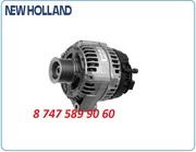 Генератор New Holland,  Case 84141456
