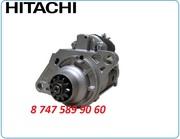 Стартер Hitachi zx330,  330 M009t60871