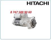 Стартер Hitachi zx240 0-24000-0088