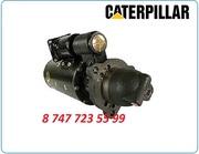Стартер Caterpillar 0r-4272
