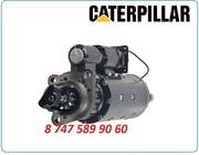Стартер Cat D10r,  330lc 10r0937