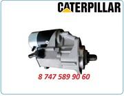 Стартер на экскаватор Cat M316c,  M318,  M318c,  M318d
