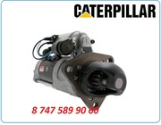 Стартер Caterpillar 235c,  920c,  933c,  933f