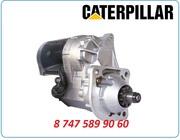 Стартер Cat 313b,  939c
